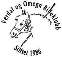 Verdal og Omegn Rideklubb